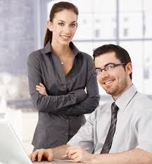Get the finest technical help for your Gmail password forgot recover technical problem with the qualified group of technicians which will resolve to your issue quickly. However, you need number for your problem resolution then dial the Gmail email technical support phone number and get online remote assistance by skilled technicians which are avail 24/7 time. For more information visit at website: http://gmailcustomersupportservice.hatenablog.com/
