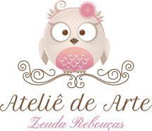 www.ateliedeartezeudareboucas.com.br pd-2BE77C.html