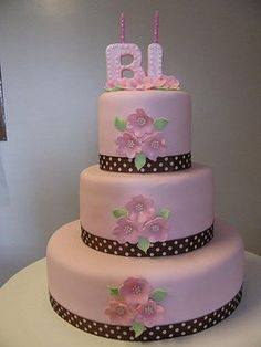 cakes chelmsford ma, bakery chelmsford ma birthday cakes wedding cakes pastries truffles hor oeuvres