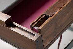 modern desk method furniture