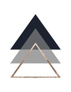 www.lifeonwaller.com wp-content uploads 2017 03 Up-Arrows.jpg