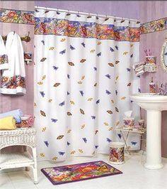 Butterfly Garden Lotion Pump $7.99 - https://www.facebook.com/DomesticBinCoupons