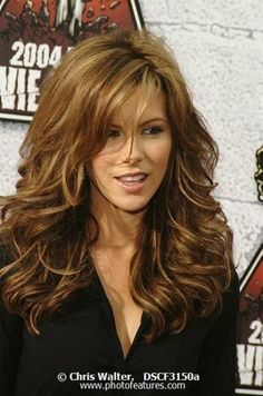 2004 MTV Movie Awards Photo Archive