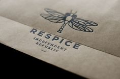 Identity design for a concept store located in Miami, US 2 Logo, Logo Branding, Branding Materials, Identity Design, Brand Identity, Corporate Identity, Word Design, Freelance Graphic Design, Creative Thinking