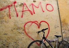 Special Newsletter: Valentine's Day in Rome, Our Picks. http://eepurl.com/NYLxn