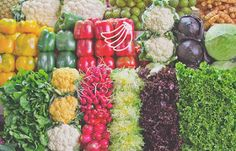 RELACIONAMENTOS, SAÚDE E ESPIRITUALIDADE: Cozinha Vegetariana - 80 Receitas Vegetarianas
