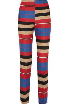 http://www.wmagazine.com/w/blogs/thedailyw/2012/11/09/the-printed-pant.htm