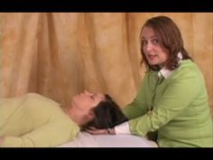 Acupuncture For Destress Craniosacral Therapy Techniques - Massage Therapy School, Massage Therapy Rooms, Reflexology Massage, Massage Oil, Massage Chair, Reiki, Cranial Sacral Therapy, Acupressure Treatment, Acupressure Therapy