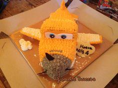 chiffon taart 50 best Slagroom taart 鮮奶油蛋糕 images on Pinterest | Chiffon  chiffon taart