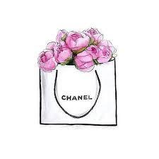44 Ideas For Fashion Art Illustration Chanel Bags 2015 Graphisches Design, Whatsapp Wallpaper, Illustration Mode, Landscape Illustration, Perfume, Coco Chanel, Chanel Bags, Chanel Handbags, Chanel Pink