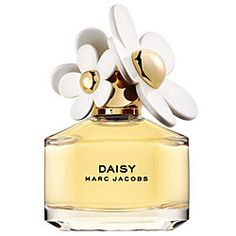 Beauty 911: Find the perfect new fragrance