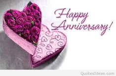 102 Best Anniversary Wallpaper Images Drawings Tatty Teddy