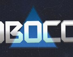 """Check out new work on my @Behance portfolio: """"Robocop"""" http://be.net/gallery/45725171/Robocop"""