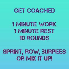 Here's a simple but effective workout you can do at home with minimal training kit 💪👍 You can pretty much apply this to any workout medium, skipping, running, rowing, burpees or even mix it up as suggested 🙌😉 Get a good warm and enjoy! 🙂🙃😉 Don't forget to cool down and stretch afterwards 😇😇😇👍 Subscribe to The HIIT Works for more workouts like this! Link in bio 🔝 or go to www.getcoached.net for more information #circuittraining #hiittraining #workout #workoutathome #hiit #circui Training Kit, Circuit Training, Weight Training, Strength Training, Hiit At Home, At Home Workouts, Strength And Conditioning Coach, Online Personal Training, Burpees