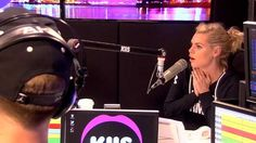 Sophie Monk mistakes Bill Shorten for Home and Away star: 'I was so embarrassed'.