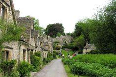 Somerset Photos - Featured Images of Somerset, England - TripAdvisor
