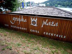 grajska-plaza-bled-slovenia