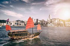Hong Kong, cosa fare e vedere nella megalopoli asiatica in un weekend lungo