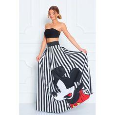 7f51d69a19 A(z) SB Dress nevű tábla 68 legjobb képe | Moda, Bugs Bunny és Business