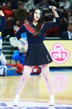 JOY ♡ Red Velvet