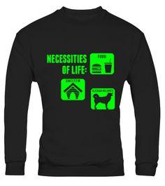 # Necessities Of Life Food Shelt 277 .  Necessities Of Life Food Shelter Alaskan MalamuteTags: Alaskan, Malamute, Bernese, Mountain, Dog, Shirt, Big, Brother, Dog, Shirt, Chihuahua, Dog, Shirts, Dog, Rescue, Shirt, Dog, Rescue, T, Shirt, Dog, Shirt, Food, Shelter, I, Love, Dogs, Shirt, I, Love, My, Dog, Shirt, Necessities, Of, Life, Pet, Lover, Gifts, Pet, Lovers, Pet, Tee, Shirts, Plain, Dog, Shirt, Reservoir, Dogs, Shirt
