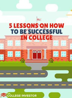 Starting college this fall? Read this first. Apply For Student Loans, Student Loan Debt, Investing Money, Saving Money, Investing In Shares, College Life Hacks, College Tips, Term Life Insurance, Ways To Save Money