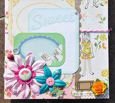Couverture-customisee-carnet-de-sante-scraplift--copie-4.JPG