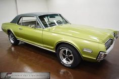410 best mercury cougar images classic cars american muscle cars rh pinterest com