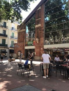 14 Travel Ideas La Sagrada Familia Naranja Fresh Food