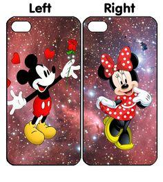 mickey mouse cartoons Couple iPhone 4S 5S 5C 6 6Plus, iPod 4 5, LG G2 G3 Nexus 4 5, Sony Z2 Couple Cases Mickey Mouse Cartoon, Minnie Mouse, Couple Cases, Couple Cartoon, Iphone 4s, Ipod, Sony, Cartoons, Phone Cases