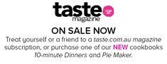 Top 50 old-school Aussie dinners Salad Recipes, Diet Recipes, Pancake Recipes, Loaf Recipes, Chicken Recipes, Curry Recipes, Egg Recipes, Potato Recipes, Chipotle