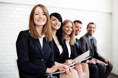 Northwest Human Resource Management Association - Google 検索