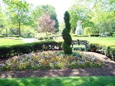 If the winter has you blue then there's no better time to start thinking green! Plan a beautiful return to the warm weather of spring with these simple landscape design tips! Landscaping Company, Garden Landscaping, Simple Landscape Design, Plant Diseases, Plant Science, Low Maintenance Landscaping, Landscape Services, Outdoor Spaces, Outdoor Decor