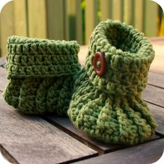 Crochet Inspiration - no pattern Coffee 'n' crochet: Coolest dog in town