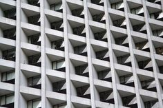 There are many things to make a building become a great piece of architecture, from the exterior to the interior, from the form and size to the functionality, but quite often the key to make people...