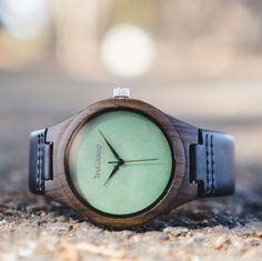 90128792bf5 Wooden Watches   Wooden Fashion Accessories by TruWood