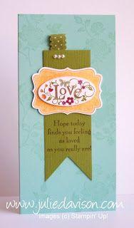 3x3 valentine cards