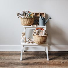 Reveling in a slow morning over here and getting a few things tidied up after a busy weekend of play. 🧺 Though it seems for every mess… Baby Easter Basket, Easter Baskets, Easter 2021, Essential Oils For Kids, Tidy Up, Pretty Pastel, Holiday Parties, Hygge, Childhood