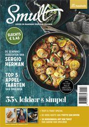 Lekker Pittig Stoofpotje Met Hamlappen, Spitskool En Lenteui recept | Smulweb.nl