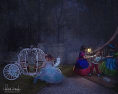 23 Best Digital Photography Backdrops Images Photo Backgrounds