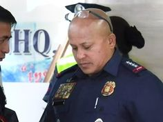 PNP to focus on internal cleansing in 2017 - WATCH VIDEO HERE -> http://dutertenewstoday.com/pnp-to-focus-on-internal-cleansing-in-2017/   Philippine National Police Chief Ronald dela Rosa says the PNP will focus on internal cleansing next year. For more videos:  Check out our official social media accounts: Instagram account – @UNTVLife Feel free to share but do not re-upload. News video credit to UNTV YouTube channel