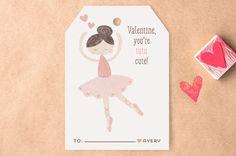 Tutu Cute by peetie design at minted.com