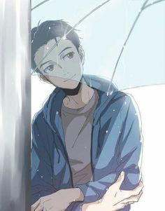 do u ever just look at someone and do that weird anime screech in ur head like YURICHAAAAAAN • Yuri Katsuki// Yuri On Ice//