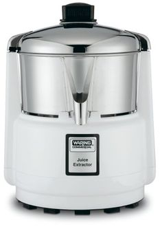 Acme Juicerator Juice Extractor