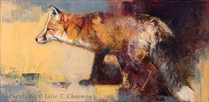 Julie T. Chapman Horse Mural, Scratchboard, Cool Artwork, Amazing Artwork, Wildlife Art, New Image, Oil On Canvas, Design Art, Horses