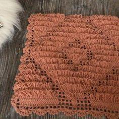 Baby Knitting Patterns, Shag Rug, Rugs, Modern, Youtube, Instagram, Shaggy Rug, Farmhouse Rugs, Trendy Tree