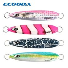5cm 12g lures señuelos floating DORADO Lake