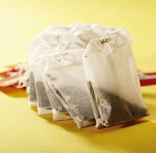 dye paper with tea bags for that aged, antique look. check my blog in the next few days for a post on my experience with this! craftyconfession.blogspot.com
