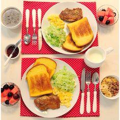 0702breakfast