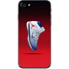 Phone covers for over 100 phone models, hundreds of thousands of models available. Iphone Phone Cases, Phone Covers, Iphone 7, Jordan Nike, Best Iphone, Iphone Models, Addiction, Smartphone